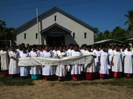 http://www.upliftbras.org/images/Gerua_Provinces_womens_choir_main.jpg